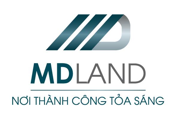 Giới thiệu về MDLand Việt Nam