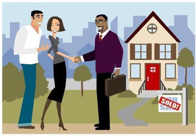 10 điều cần bỏ túi khi chọn mua chung cư cao cấp