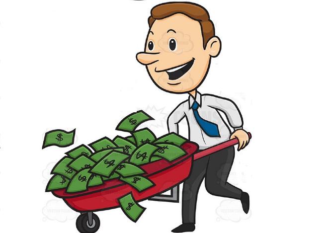 Đầu tư phân khúc bất động sản nào sẽ sinh lời 2016?
