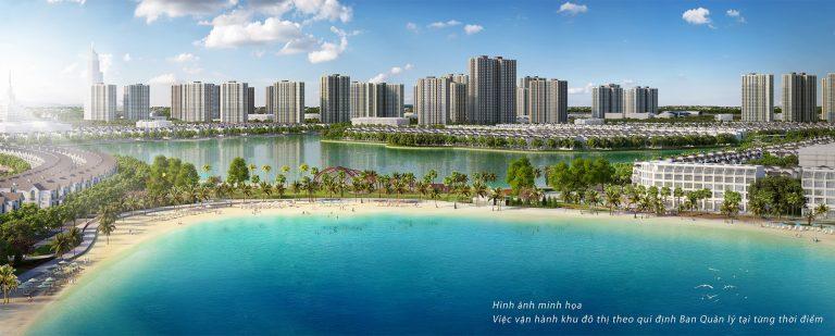 http://mdland.com.vn/upload/images/vincity-ocean-park/VCT_PV_18_Panohonuocman_05102018-min-768x309.jpg
