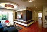Những lưu ý phong thủy quan trọng cho căn hộ chung cư