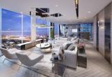 4 loại căn hộ hạng sang tại Vinhomes Skylake