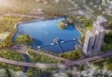 Những công trình hiện đại bậc nhất Thủ đô ở Cầu Giấy