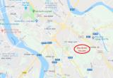 Hà Nội có thêm siêu đô thị diện tích 420ha tại Gia Lâm
