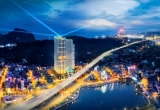Căn hộ dịch vụ – điểm sáng mới trên thị trường BĐS Hạ Long