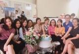 Những khoảnh khắc ấm áp và ngập tràn yêu thương của MDLand từ các văn phòng trong ngày phụ nữ Việt Nam 20/10