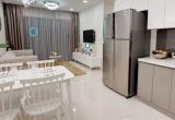 VinCity - Căn Hộ 3 Phòng Ngủ | 2WC | 75,11 m2