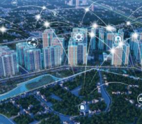 Vinhomes Smart City Tây Mỗ Đại Mỗ